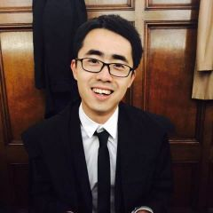 Yan Tong
