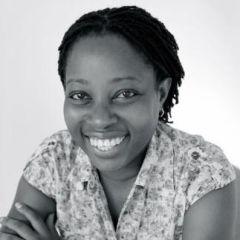 Martha Mwangome