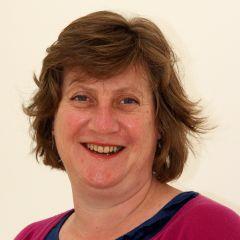 Sarah Kelly