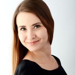 Joanna Bagniewska