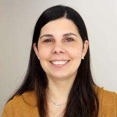 Marta Valente Pinto