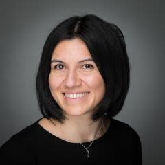 Dr Jelena Bezradica Mirkovi