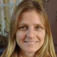 Anita Makins