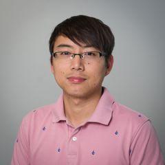 Cheng Jiang