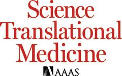 Science Translational Medicine masthead
