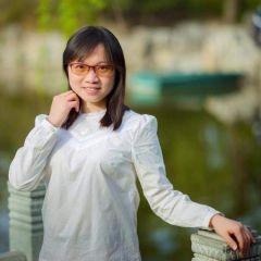 Tingyan (Tina) Wang