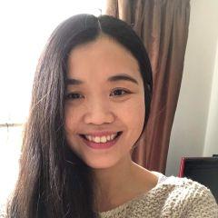 Linna Zhou