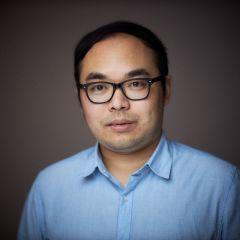 Yibin Liu