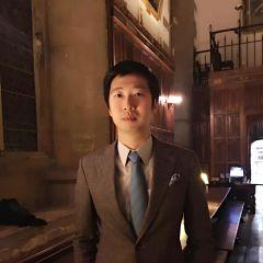 Xu Peng