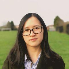 Jingfei Cheng