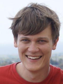 Lukas Krone