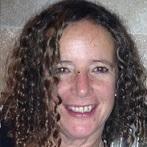 Helen Brown