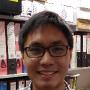 Miguel Leung
