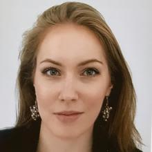 Hana Veler