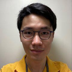 Richard Zhou