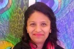 Sonali Munshaw 2