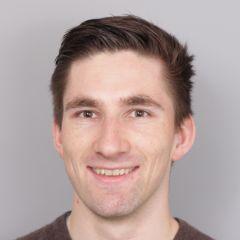 Linus Milinski