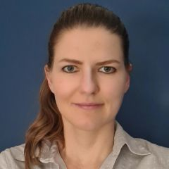 Anna Placzek