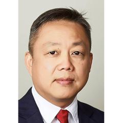Shisong Jiang