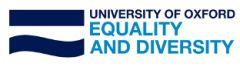 Oxford EDU Logo