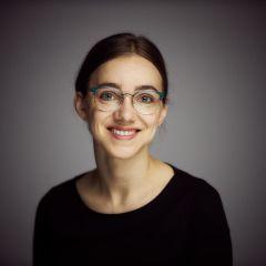 Véronique Lafleur