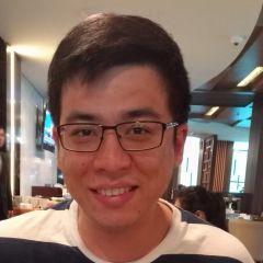 Yilong Lian