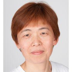 Hiromi Tagoh