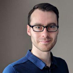 Adam Braithwaite
