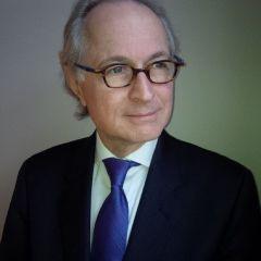Michael Feher
