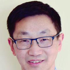 Yuguang Zhao