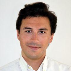 Francesco Boccalleto