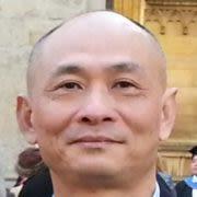 Shijie Cai