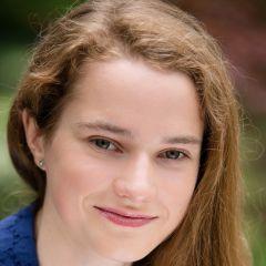 Louisa Iselin