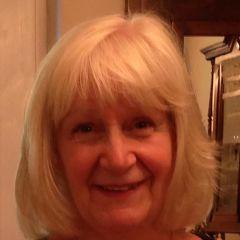 Veronica Buckle