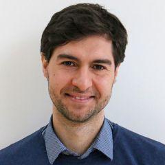 Paolo Candio