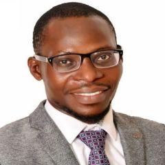 Ayodipupo Sikiru Oguntade