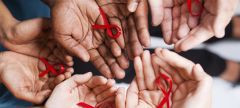 Podcast: Can you cure HIV?