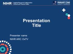 ARC-OxTV-presentation-template-4-to-3-format+NDPCHS-logo.png