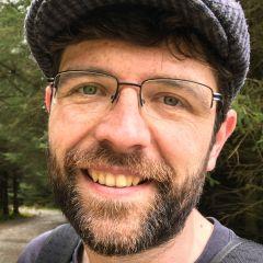 Frederik Lange