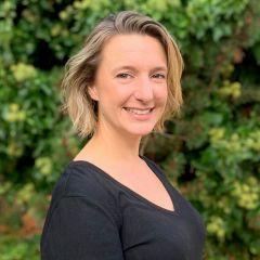 Emma Cernis
