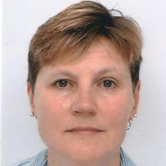Lorraine Dyson