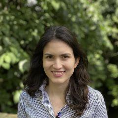 Maria Cobo