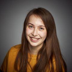 Barbora Schonfeldova
