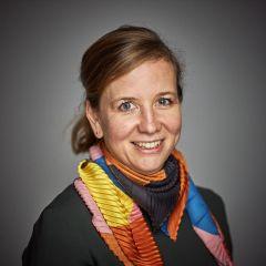 Sonja Pawelczyk