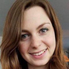 Ellen Iredale