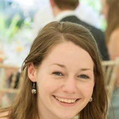Dr Katie Burnham