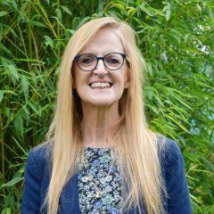 Sarah Bauermeister