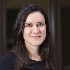 Gabriela Pavarini