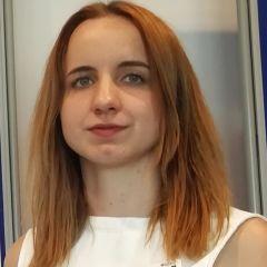 Barbara Sarkany
