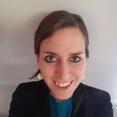 Kirsten Rowe